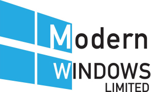 Modern Windows